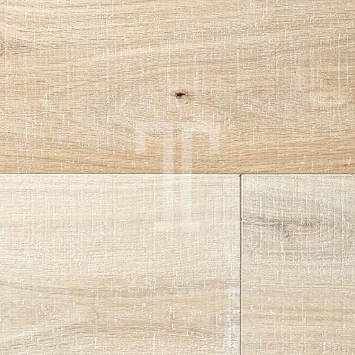 Ted Todd Wood Flooring Classic Coombe Plank Oak