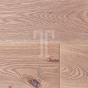 Ted Todd Wood Flooring Classic Horsford Plank