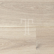 Ted Todd Wood Flooring Classic Priestly Plank