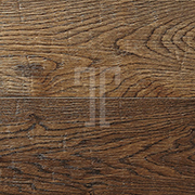 Ted Todd Wood Flooring Classic Salcey Plank Oak