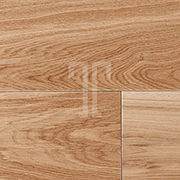 Ted Todd Wood Flooring Classic Twinhills Plank