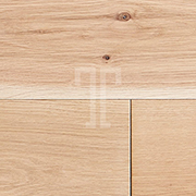 Ted Todd Wood Flooring Classic Whinfell Plank