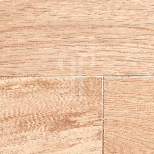 Ted Todd Wood Flooring Classic Yardley Chase Plank