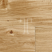 Ted Todd Wood Flooring Classic Kinver Edge Plank Oak