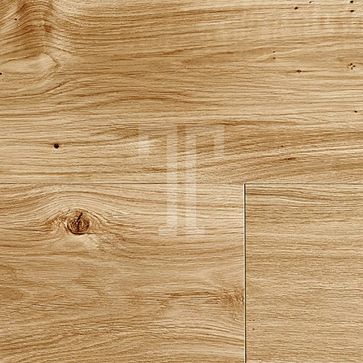 Ted Todd Wood Flooring Kinver Edge Plank Oak