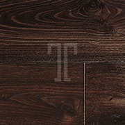 Ted Todd Wood Flooring Classic Madingley Plank Oak
