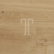Ted Todd Wood Flooring Classic Southill Plank Oak