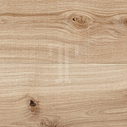 Ted Todd Wood Flooring Classic Holton Plank Oak