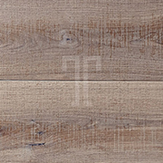 Ted Todd Wood Flooring Classic Carrick Plank Oak