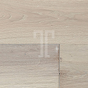 Ted Todd Wooden Flooring Classic Dalby Plank Oak