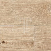 Ted Todd Wooden Flooring Classic Odell Plank Oak