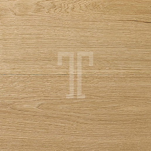 Ted Todd Create Moccasin Plank Oak