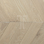Ted Todd Wood Flooring Create Cashmere Chevron Oak