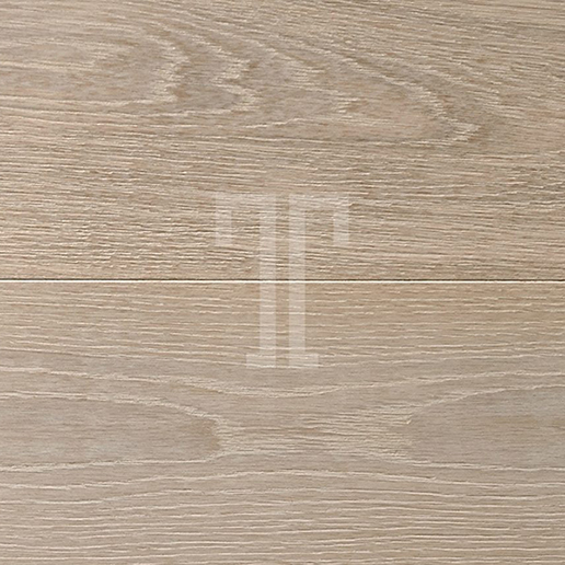 Ted Todd Wood Flooring Create Cashmere Plank Oak
