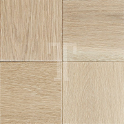 Ted Todd Wood Flooring Create Paperback Squares