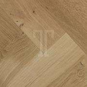 Ted Todd Patterns and Panels Sarthe Herringbone