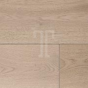 Ted Todd Wood Flooring Project Alabaster