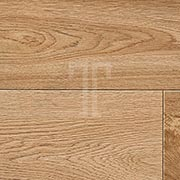 Ted Todd Wood Flooring Project Almond Plank
