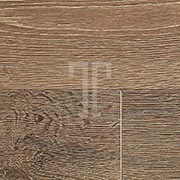 Ted Todd Wood Flooring Project Brightstone Plank