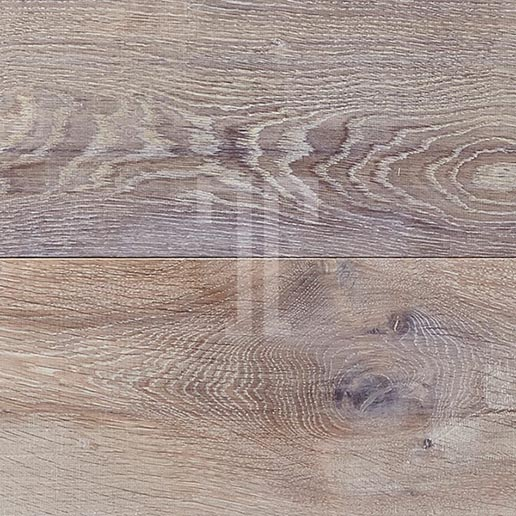 Ted Todd Wood Flooring Project Clowes Plank