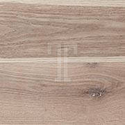 Ted Todd Wood Flooring Project Creech Plank