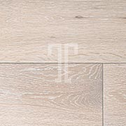Ted Todd Wood Flooring Project Calico Plank