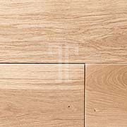 Ted Todd Wood Flooring Signature Solids Aligote Plank