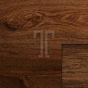 Ted Todd Wood Flooring Signature Solids Allier Plank