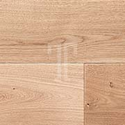 Ted Todd Wood Flooring Signature Solids Aubin Plank