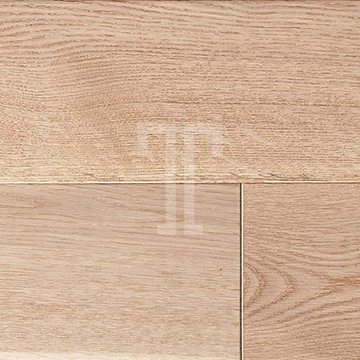 Ted Todd Wood Flooring Signature Solids Bachet Plank