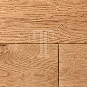 Ted Todd Wood Flooring Signature Solids Dameron Plank