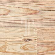 Ted Todd Wood Flooring Signature Solids Hornby Plank