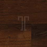 Ted Todd Wood Flooring Signature Solids Jupilles Plank
