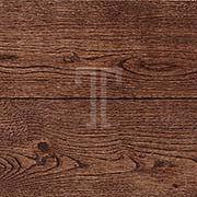 Ted Todd Wood Flooring Signature Solids Merle Plank