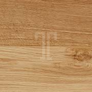 Ted Todd Wood Flooring Signature Solids Montford Plank
