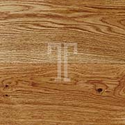Ted Todd Wood Flooring Signature Solids Romilly Plank