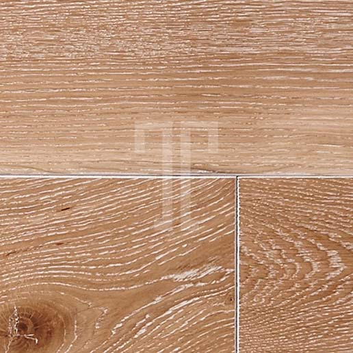 Ted Todd Wood Flooring Signature Solids Sacy Plank