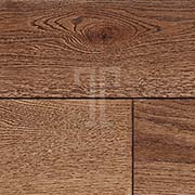 Ted Todd Wood Flooring Signature Solids Turenne Plank
