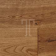 Ted Todd Wood Flooring Signature Solids Vosges Plank