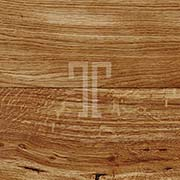Ted Todd Wood Flooring Signature Solids Menton Plank