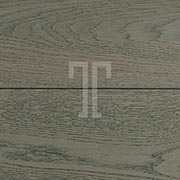 Ted Todd Wood Flooring Strada Cellini Plank