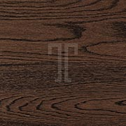 Ted Todd Wood Flooring Strada Vincenzo Plank