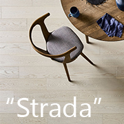 Ted Todd Wood Flooring Strada