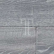 Ted Todd Wood Flooring Warehouse Flax Plank