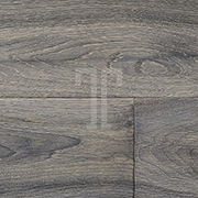 Ted Todd Wood Flooring Warehouse Rye Plank