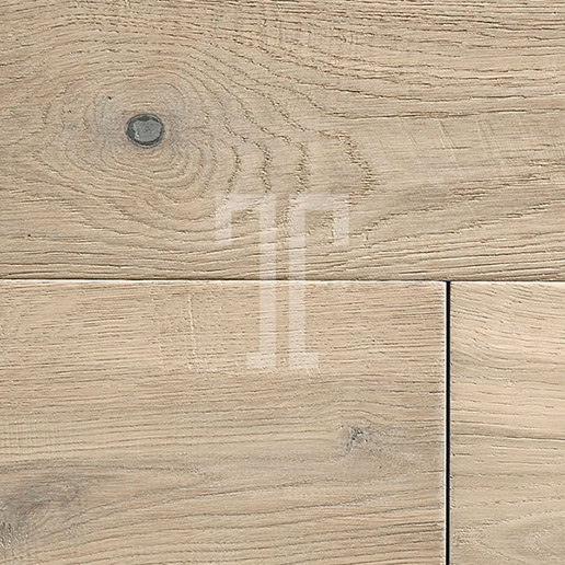 Ted Todd Wood Flooring Warehouse Raw Cotton Plank
