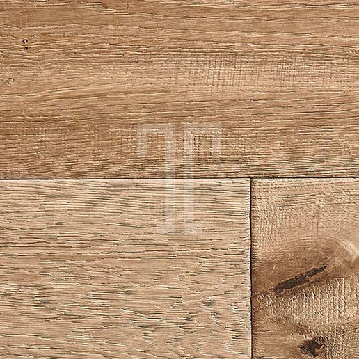 Ted Todd Wood Flooring Warehouse Sugar Cane Plank