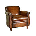 Tetrad Upholstery Wessex Chair at Kings of Nottingham for that better contrast deal.