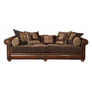 Tetrad Churchill Sofa at Kings of Nottingham for that better deal.