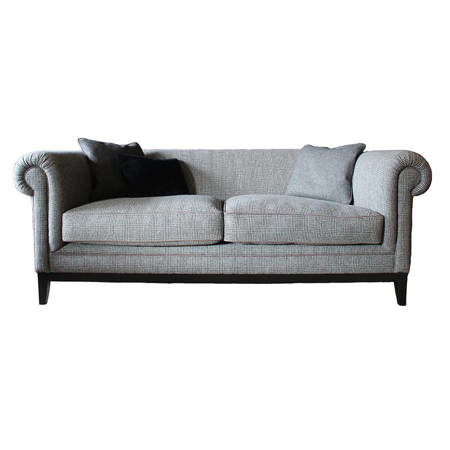 Tetrad Highgrove Midi Sofa